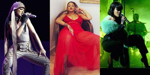 Performance, Singer, Music artist, Music, Song, Performing arts, Event, Singing, Performance art, Musician,