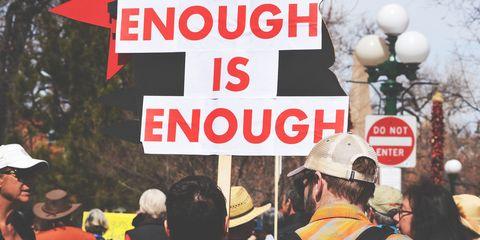 Protest, Public event, Crowd, Event, Demonstration, Rebellion, Signage,