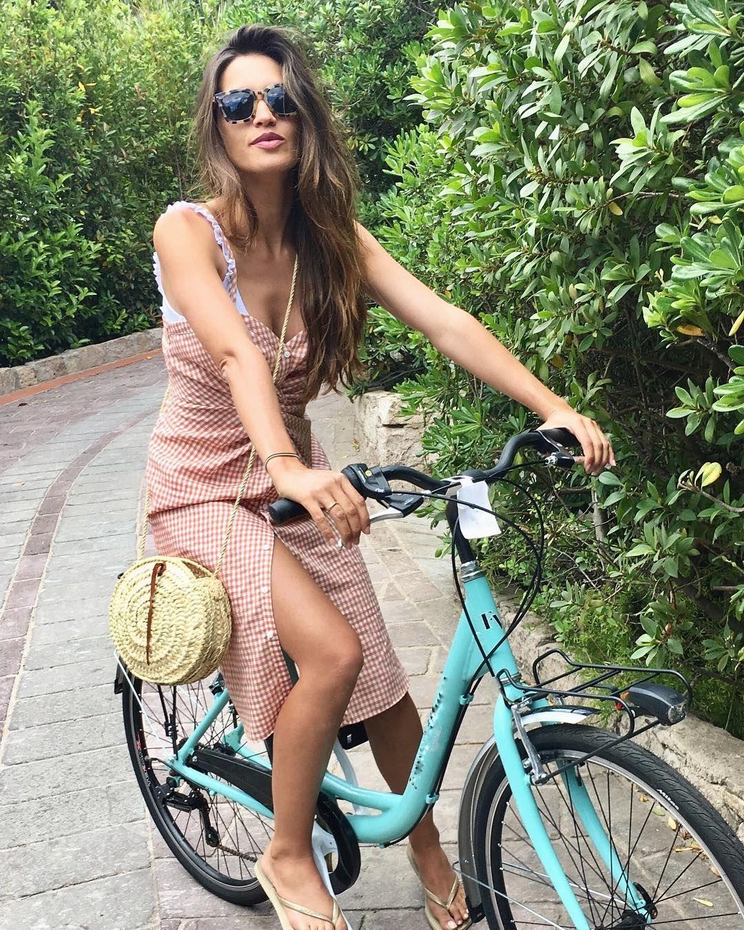 Sara De Los Looks Carbonero Outlet Mango oerxBECWQd