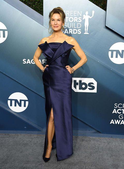 Screen Actors Guild Awards 2020