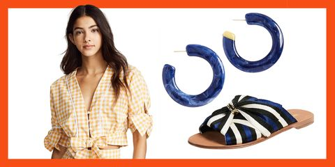 shopbop summer sale