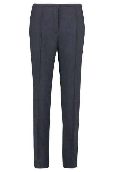 Clothing, Trousers, Suit trousers, Suit, Active pants, Formal wear, Pocket, Sportswear, sweatpant, Jeans,