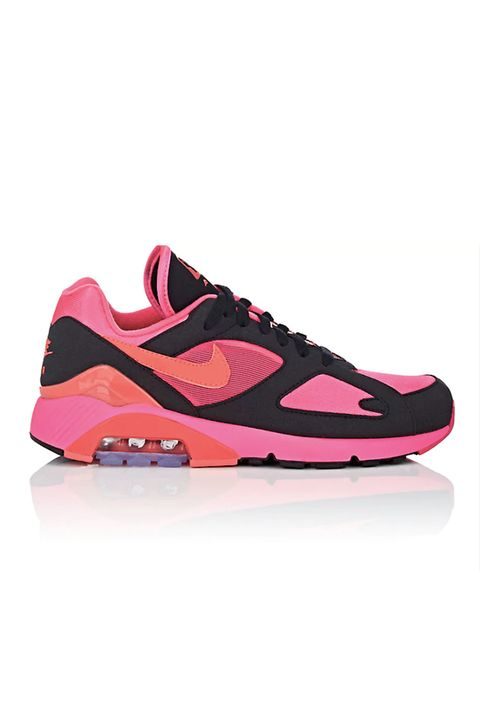 Shoe, Footwear, Running shoe, Sneakers, Pink, Nike free, Sportswear, Outdoor shoe, Walking shoe, Cross training shoe,