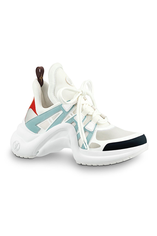216d0de069ec 7 Spring Shoe Trends for 2018 - Spring Sandals