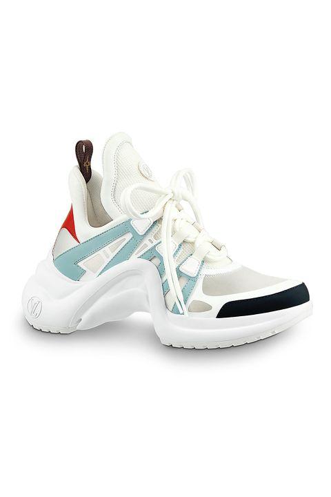 Footwear, White, Shoe, Sneakers, Turquoise, Athletic shoe, Mary jane, Outdoor shoe, Plimsoll shoe, Beige,