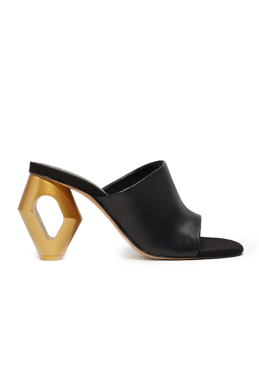 53d9f42491e 7 Spring Shoe Trends for 2018 - Spring Sandals