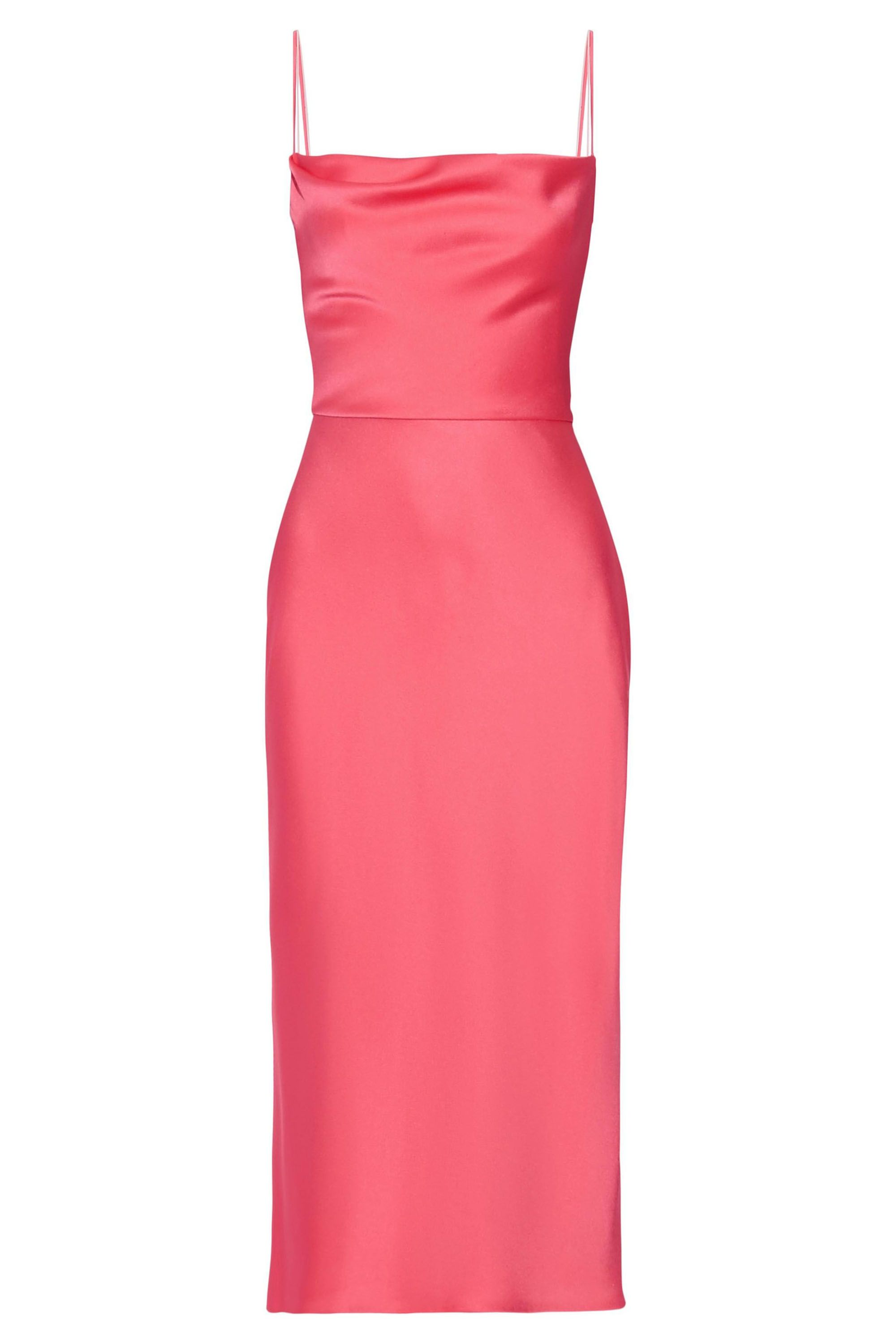 25 Dresses to Wear To Spring Weddings 2018 - 25 Wedding Guest ...