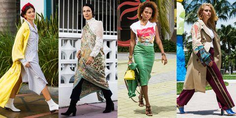 Style Across America Miami