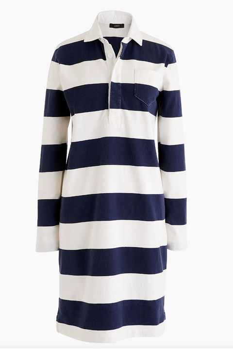 017830467d7c 30 Cute Summer Dresses for 2018 - 30 Simple