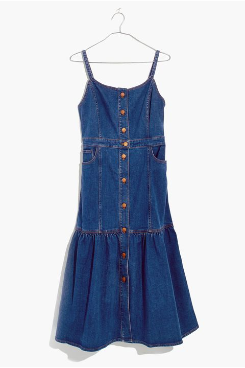 93ce88effef 30 Cute Summer Dresses for 2018 - 30 Simple