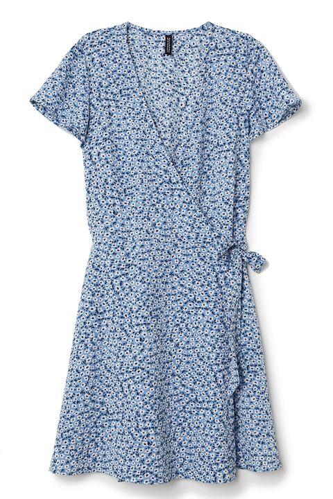 3737f6b9dd 30 Cute Summer Dresses for 2018 - 30 Simple