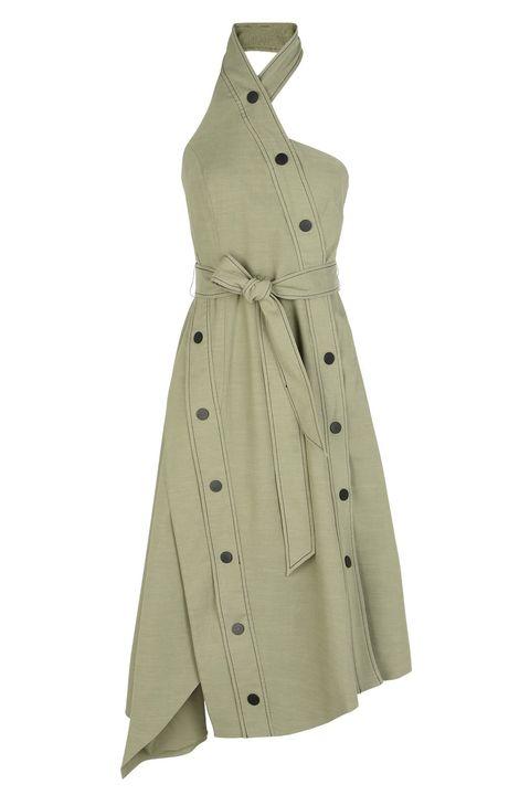 7fffc1f15d31 30 Cute Summer Dresses for 2018 - 30 Simple
