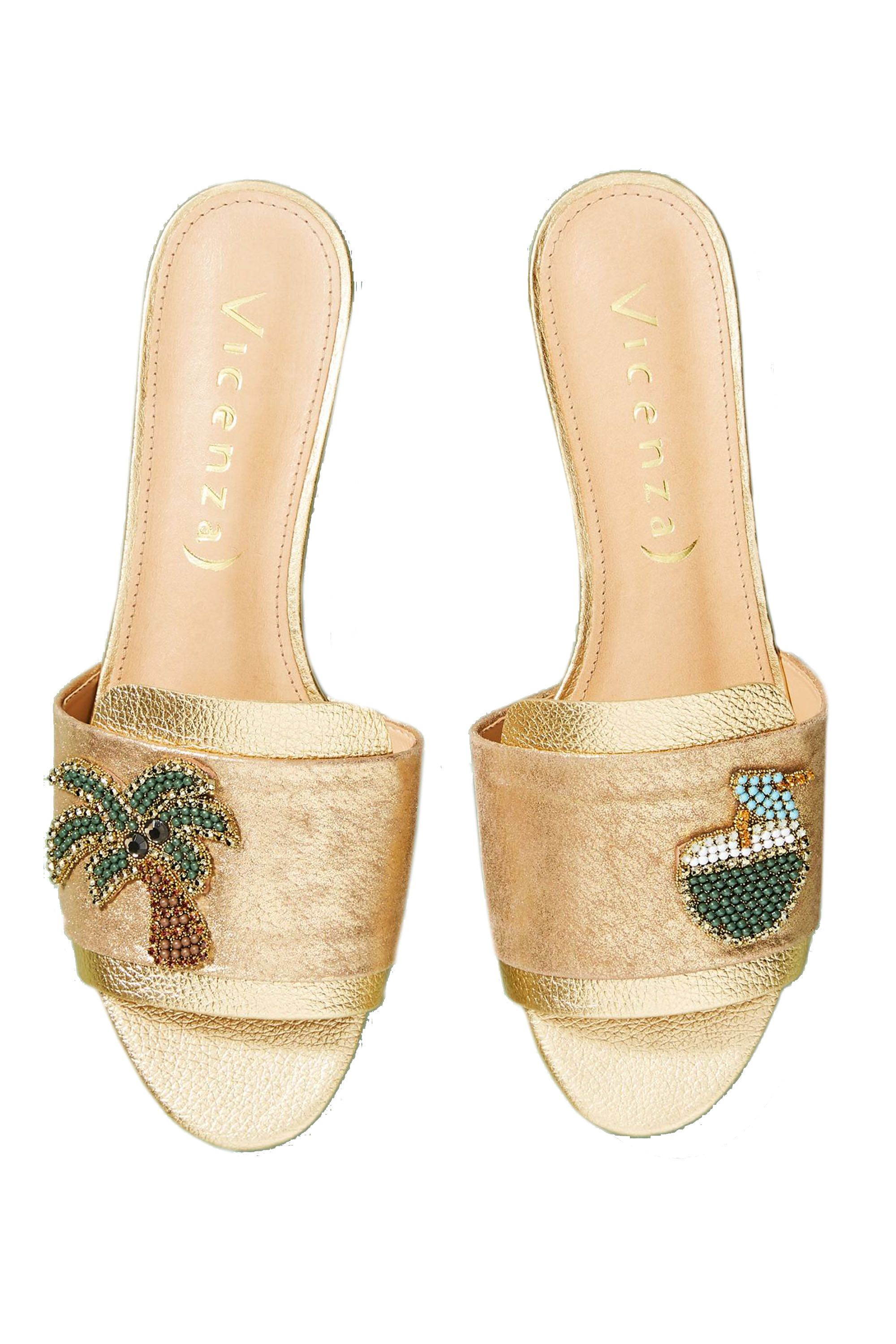 d97a22d7223b Best Summer Sandals 2018 - Trendy Sandals and Shoes for Summer