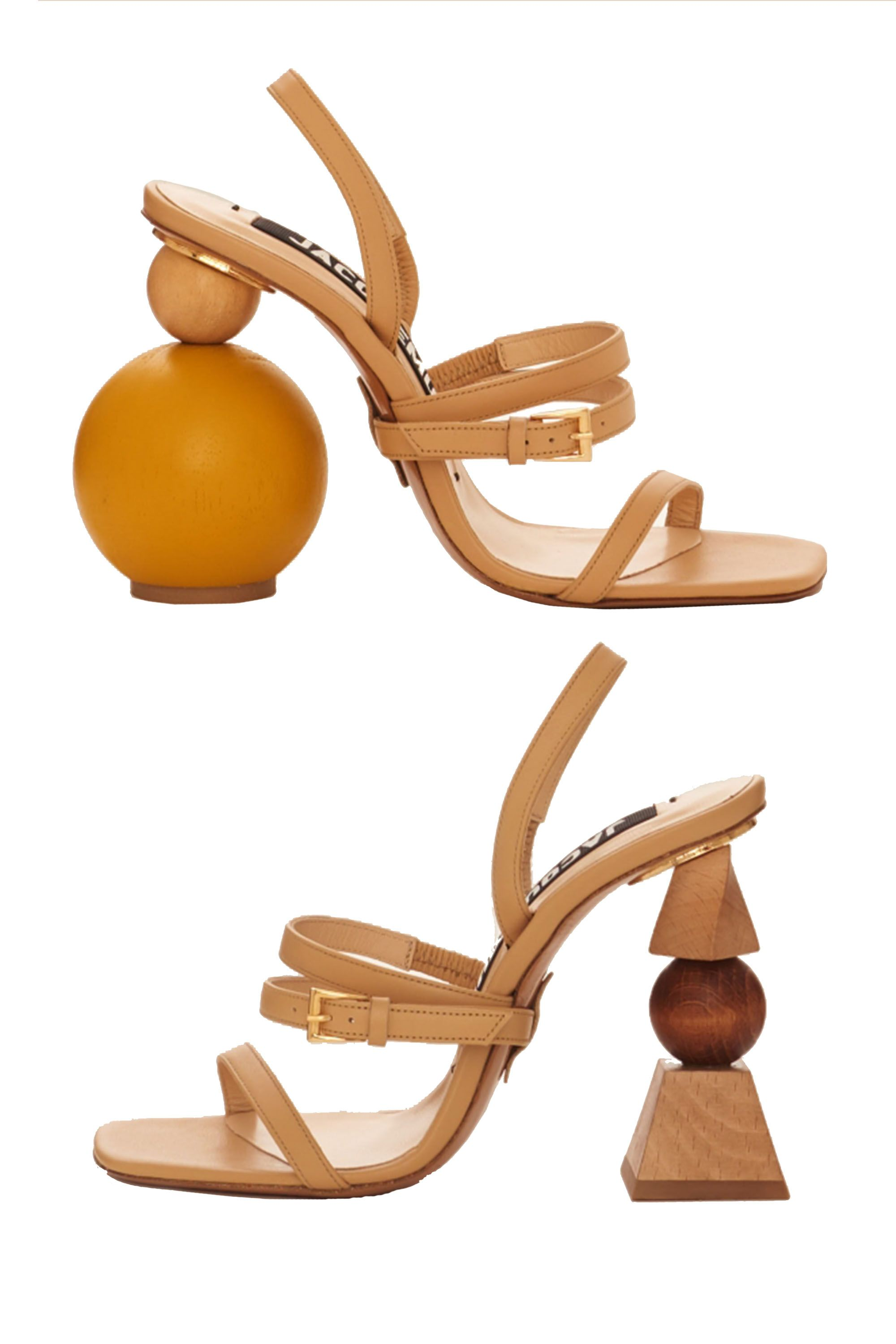 9a73a0da883 Best Summer Sandals 2018 - Trendy Sandals and Shoes for Summer