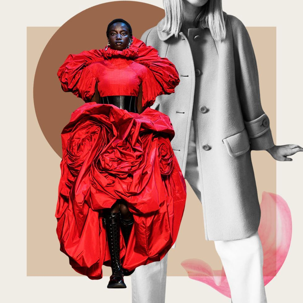 What Is Circular Fashion Transform Your Shopping Habits