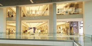 Zara tienda truco comprar instagram