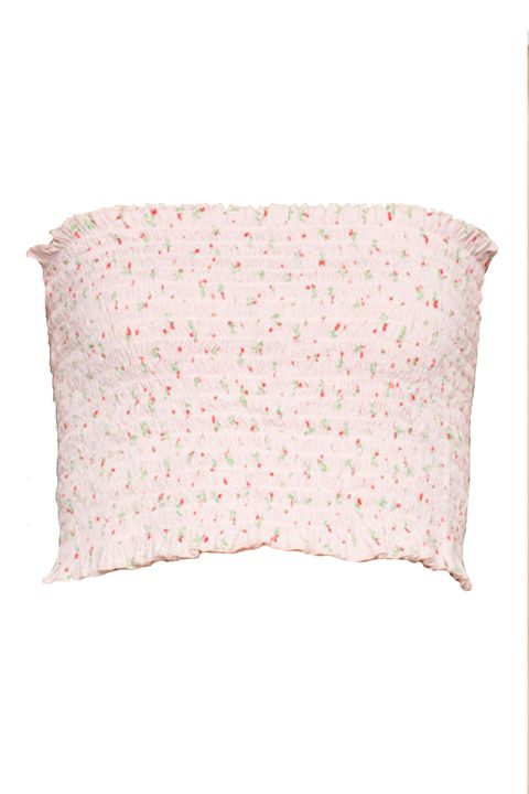 Pillow, Pink, Throw pillow, Cushion, Furniture, Textile, Linens, Rectangle, Bedding, Beige,