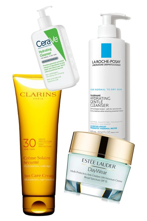 Product, Beauty, Skin care, Water, Material property, Lotion, Fluid, Moisture, Hand, Personal care,