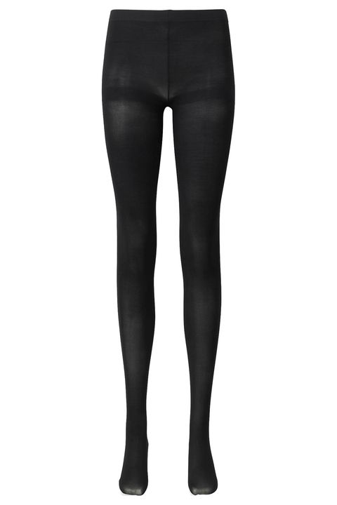 3c116f19a23a5 The Best Winter Leggings, as Backed By ELLE's Fashion Editors
