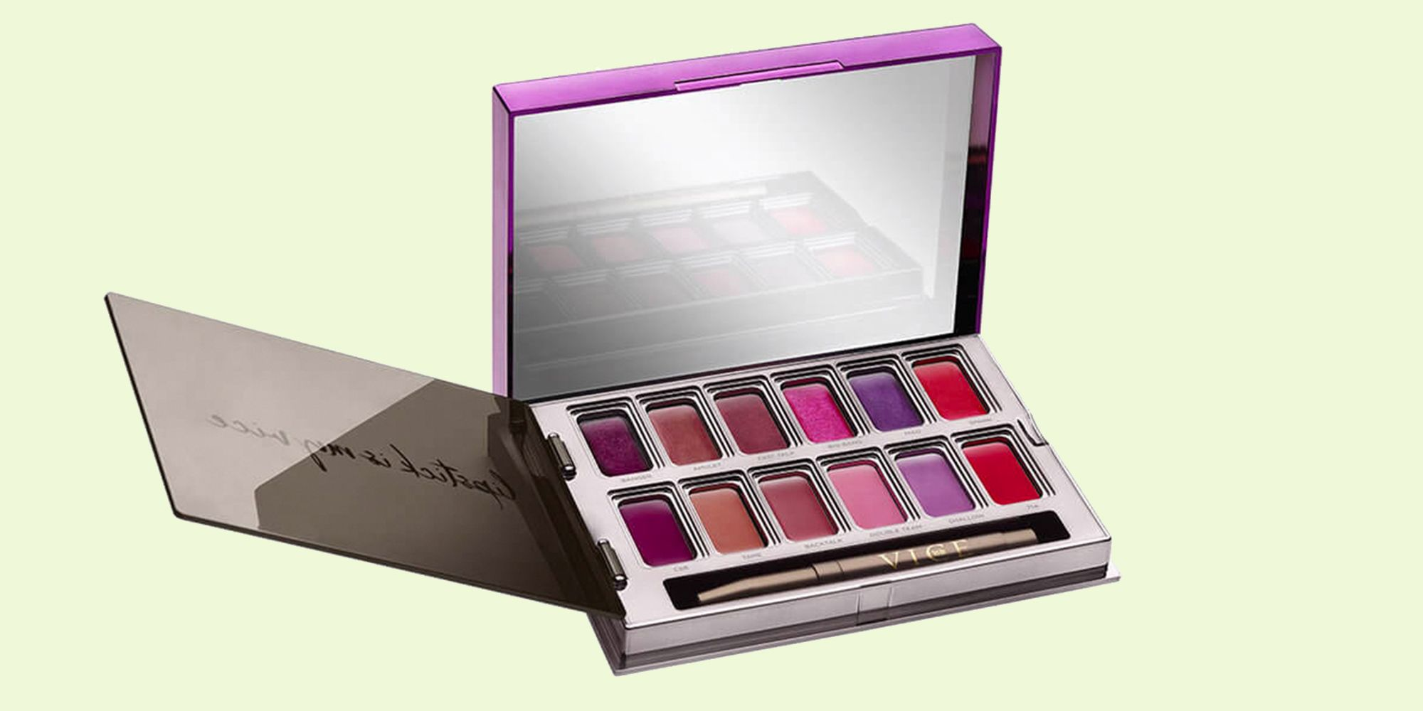 Urban Decay Makeup Beauty S