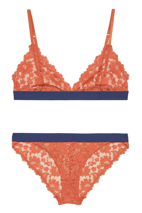 Sexy Valentine s Day Lingerie 2018 - Best Lingerie Gifts for ... e0a40fa0d