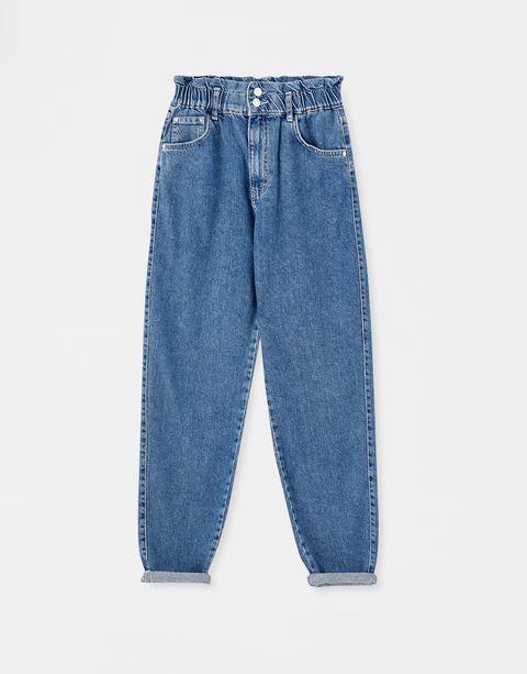 Vaqueros O Jeans Que Son Tendencia