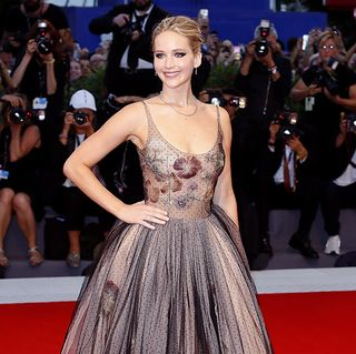 458d0e02f7a All the Best Looks From the Venice Film Festival