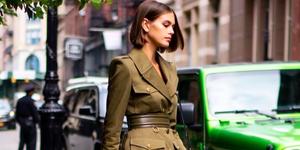shoppingprendas verde militar