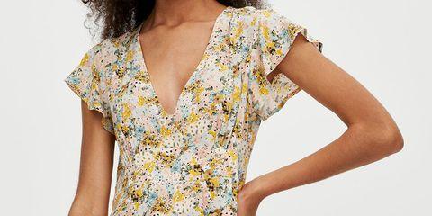 716be4491 Las mejores compras de moda - Lo último en shopping - Elle.es