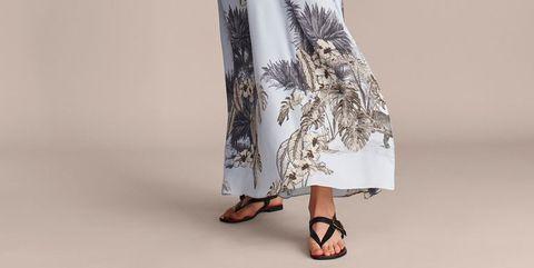 3a295c5d2c Las mejores compras de moda - Lo último en shopping - Elle.es