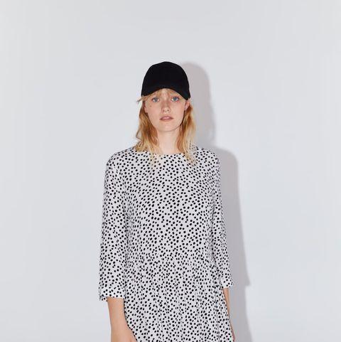 e4aa12332 Las mejores compras de moda - Lo último en shopping - Elle.es