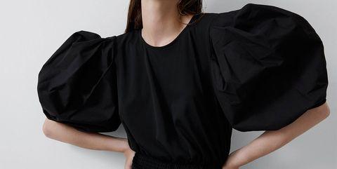 c0d428ddc Las mejores compras de moda - Lo último en shopping - Elle.es