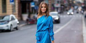 shoppingelle-vestidos-seda-satinados-massimo-dutti-zara-hym