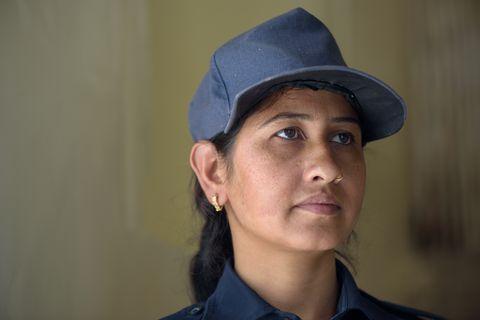 woman-patrol
