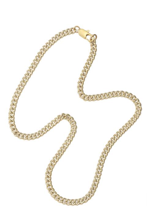 Chain, Body jewelry, Jewellery, Necklace, Fashion accessory, Pendant, Locket, Metal,