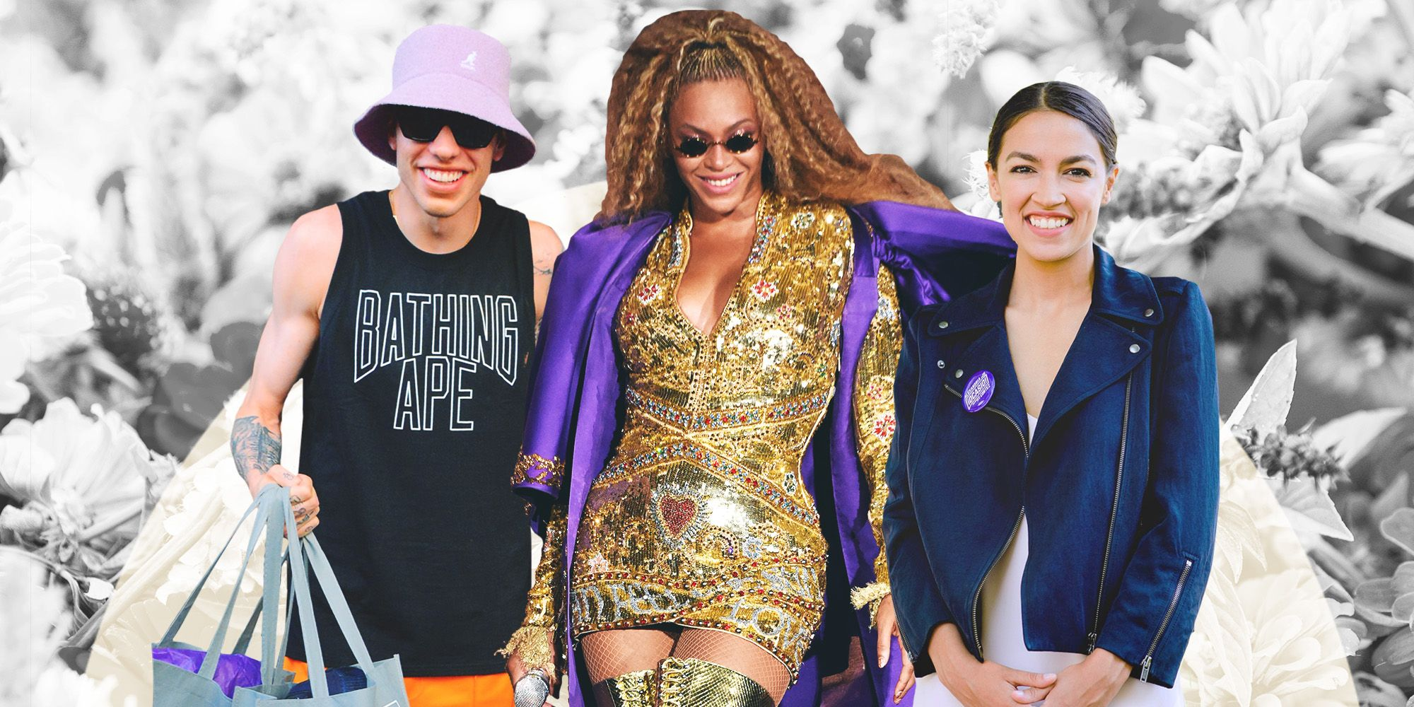 Who Won Summer 2018 Which Celebrity Is Having The Best Summer