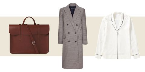 62036626b33 10 Wardrobe Staples That Will Make You Look and Feel Like a Boss