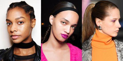 Hair, Face, Hairstyle, Eyebrow, Cheek, Lip, Nose, Chin, Ear, Beauty,