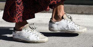 zapatillas blancas estrella instagram firma española oxigeni