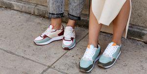 zapatillas firma española hoff baratas famosas