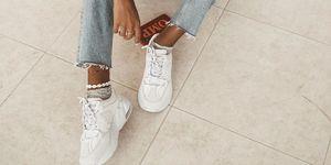 zapatillas españolas mikakus