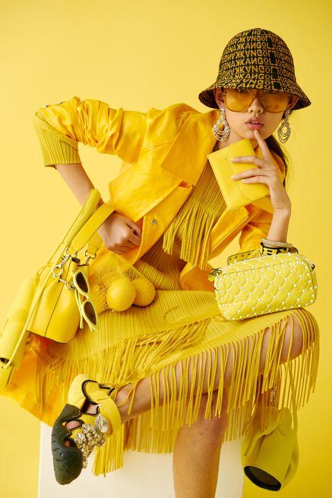 66237d64c87e Bright Yellow