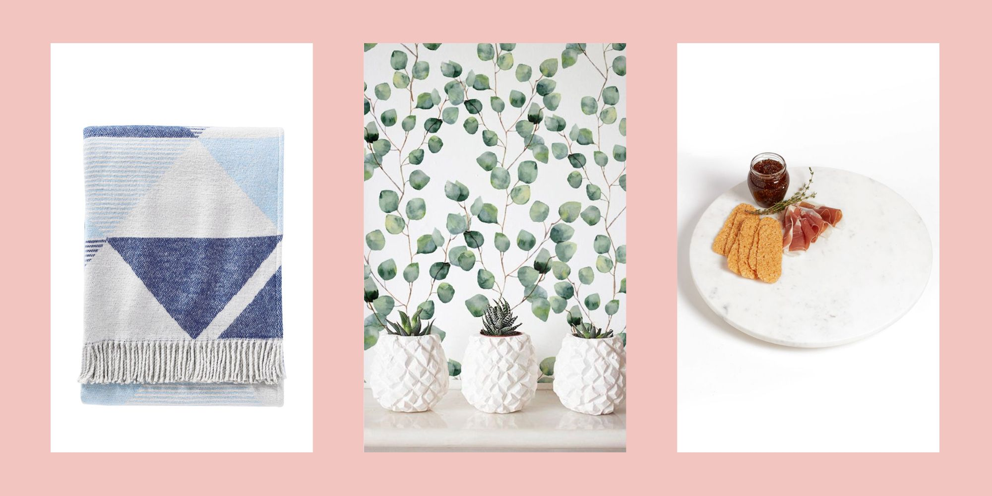 Design Roundup: ELLE Decor's Top-Selling Products to Buy Right Now
