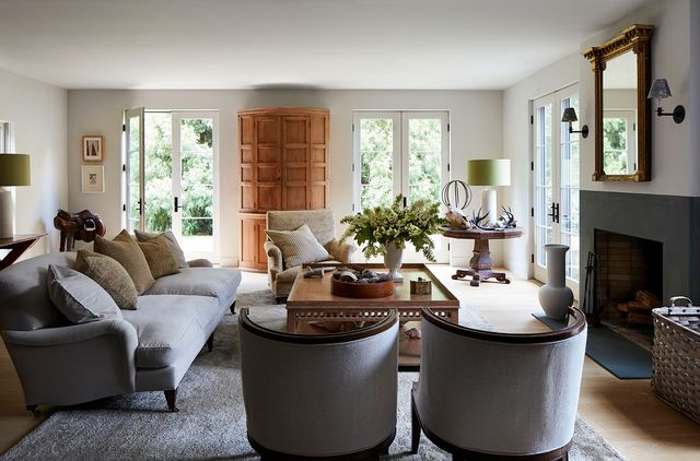 east hamptons modular home