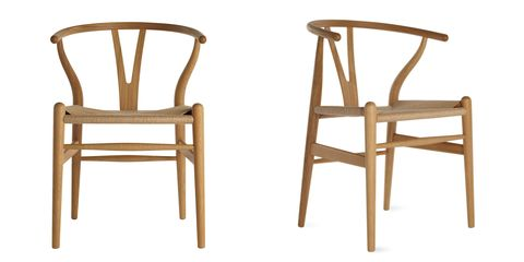 Image Furniture