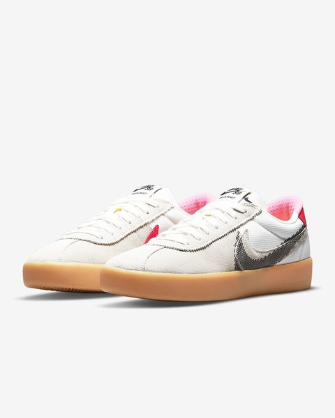 skateshoes20211