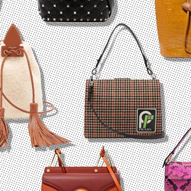 7edfc1499d 25 Half Price Designer Bags from the Summer Sales