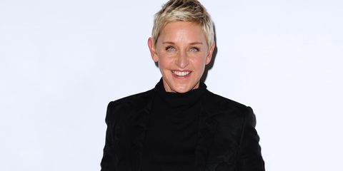 Facial expression, Neck, Cheek, Blond, Smile, Photography, Gesture,