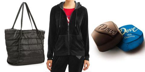 Clothing, Black, Hoodie, Outerwear, Hood, Jacket, Brown, Zipper, Sleeve, Fashion,