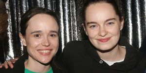 Celebrities Visit Broadway - May 10, 2019
